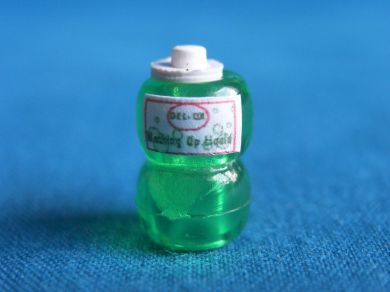 Washing Up Liquid  Original - M119O