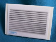 Air conditioning Ceiling Panel