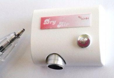 Hand Dryer - M131