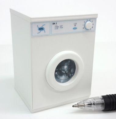 Washing Machine - DA2