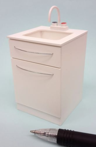 Dental Surgery Sink Unit - DS9