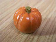 Pumpkin - F255