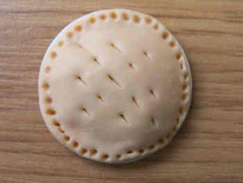 Plate Pie