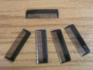 Combs  set of 5 - HD17