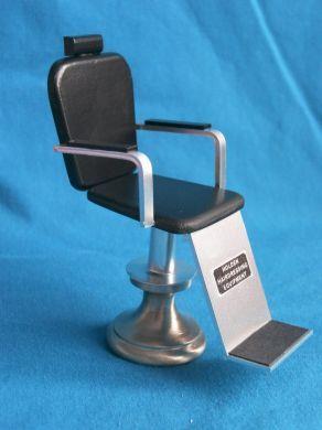 Barbers Chair - HD44