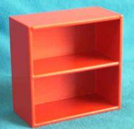 Open Wall Shelf - KR6