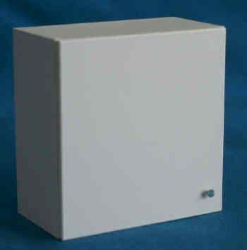 Single size Wall Unit - KW4
