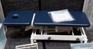 Physiotherapy Couch - M127
