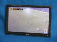 Big Screen Football - M144