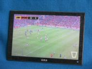 Big Screen Rugby - M145