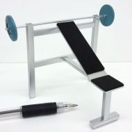 M212 Weights Bench