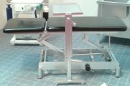 Operating Table - M250