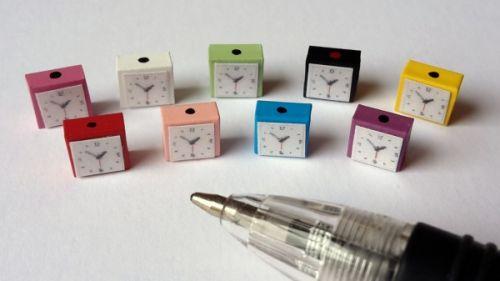 Alarm Clock - M267
