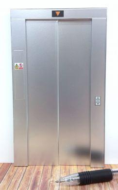 Lift Doors - M298