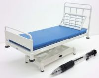 Hospital Bed - M320