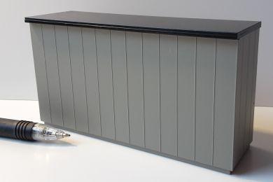 M48 Bar Counter