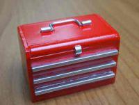 Tool Box - M77
