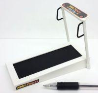 Treadmill - M89