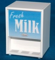 Cafe Milk Dispenser - S89
