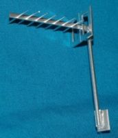 Tv Aerial For Chimney - M156