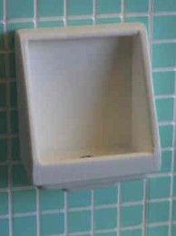 Urinal - M130