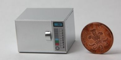 Catering Microwave - FC25