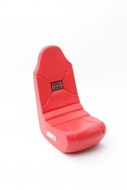 Gaming Chair - RED - M195