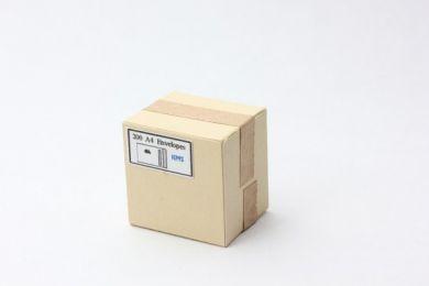 Envelopes Box - O17
