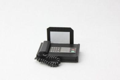 Fax Machine - O24
