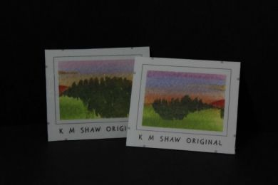 Impressionist Prints - O3LM