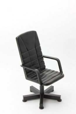 Executive Chair - O32