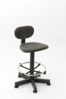 Draughtsman Chair - O37