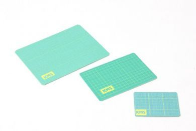 Cutting Mat - O41