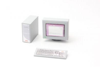 Computer - O9