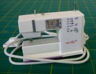 Sewing Machine - Computerized - M200